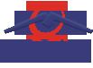 logo_cnas[1]
