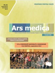 Ars medica 61_2012_1