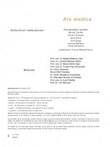 Ars medica 61_2012_2