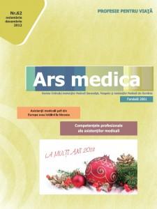 Ars medica 62-2012_1