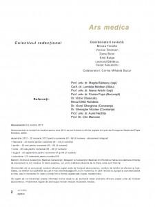 Ars medica 62_2012_2