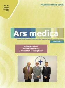 Ars medica 63_2013_1