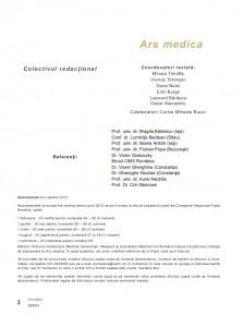 Ars medica 63_2013_2