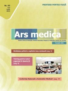 Ars medica 65_2013_1