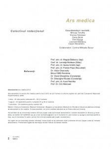Ars medica 65_2013_2
