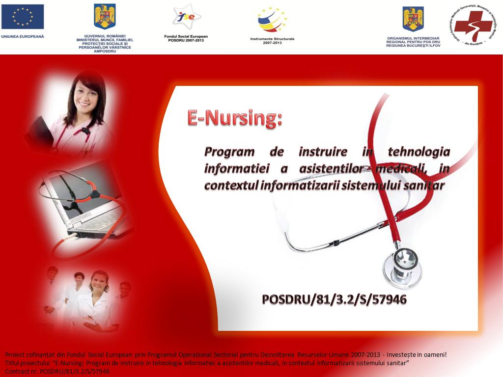 Enursing-dec 2013-2