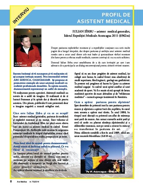 editorial-revista 70-pag 1