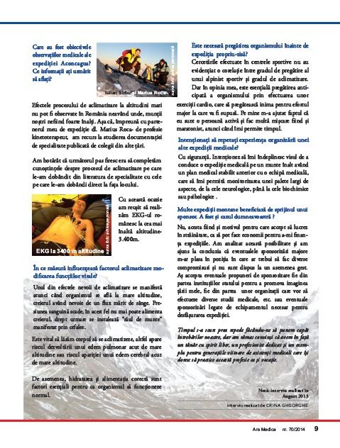 editorial-revista 70-pag 2