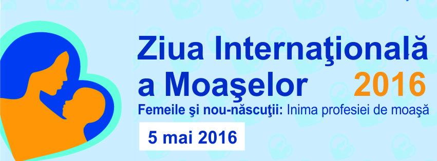 poza 2 - facebook - Ziua Moaselor